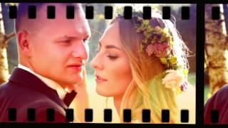 Najlepszy fotoplener Sylwii i Sebastiana by ART&Creation.