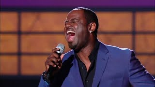 Brian Mcknight And David Foster - After The Love Has Gone (Subtitles PT/ENG)