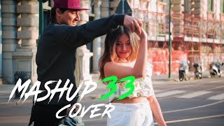 Mashup Cover 34 Mp3 Download