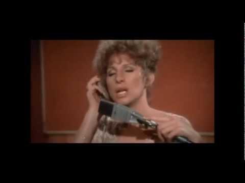 Siempre Verde Lyrics – Barbra Streisand