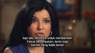 Fatima Subtitle Indonesia