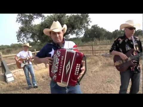 jambalaya  versión del Conjunto San Antonio con Jorge Moreno