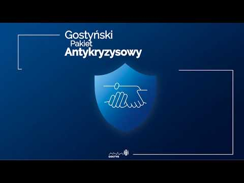 Wideo1: Gostyński Pakiet Antykryzysowy