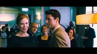 Stoker (2013) Video