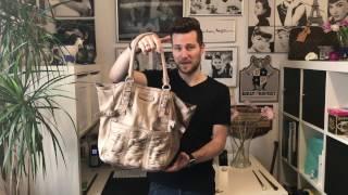 Meine erste Liebeskind Tasche