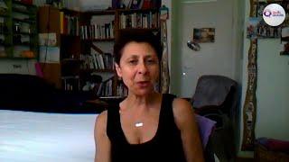 Métiers#30 - La naturopathie, ou comment la nourriture influe sur toutes les maladies