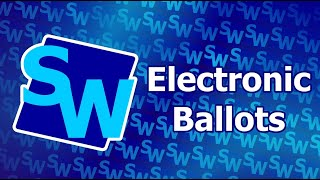 Judging Speech and Debate on SpeechWire with Electronic Ballots