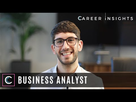 , title : 'Business Analyst – Career Insights (Careers in Business & Finance)