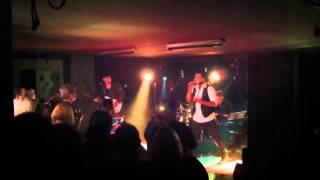 Jason Singh - Everywhere you go