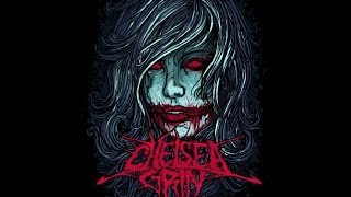 Chelsea Grin - 11 Letters