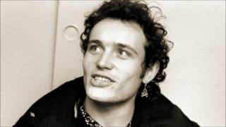 Adam and the Ants - Tabletalk (Peel Session)
