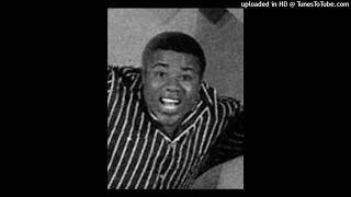 Biggie Tembo - Ndingazviite Sei (Zvinondishungurudza)