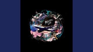 BEATful Life (feat.Verbal Jint) (버벌진트) , Nuck (넋업샨)