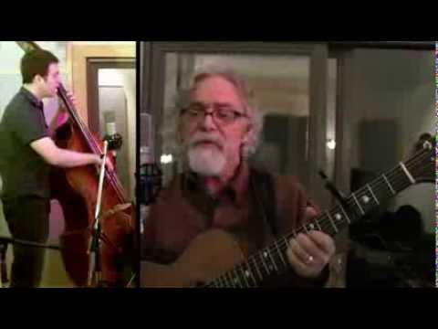 Sgt. Pepper's Lonely Bluegrass Band - Eleanor Rigby