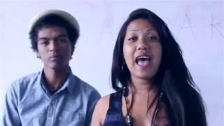 RATRAKO CLIP OFFICIEL (Feniih Feat Mr Sayda)