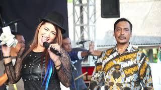 Iwak Peda Voc ITA DK-Live Show BAHARI Desa Rawa Gempol Kulon