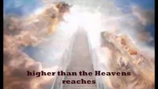 Jesus, Lord of Heaven - Kutless
