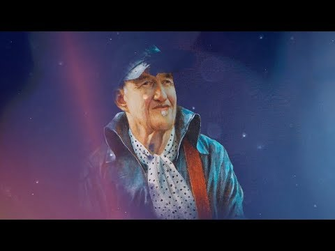Jan Akkerman - Tommy's Anniversary (Official Music Video)