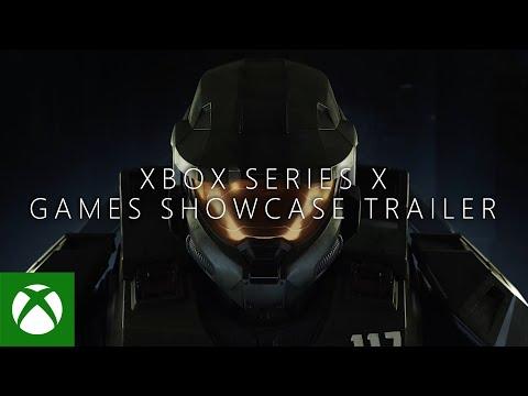 Shrnutí informací o konzolích Xbox Series X a Xbox Series S