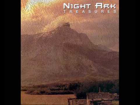 Night Ark (Ara Dinkjian ) - Homecoming