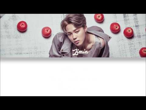 [INDO SUB] BTS Jimin - LIE [Color Coded Lyrics Han/Rom/Indo]