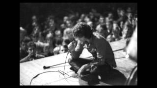 OranGe CounTy SuiTe - Jim Morrison.wmv