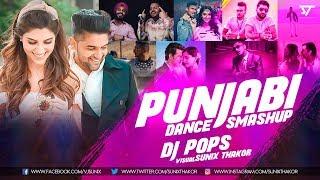 free download Punjabi Dance Smashup 2018 | Dj Pops | Sunix ThakorMovies, Trailers in Hd, HQ, Mp4, Flv,3gp