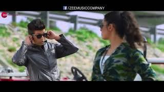 Arijit Singh | Dil Jugadu latest song 2018