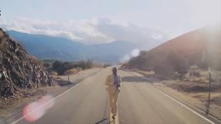 Frank Ocean - Forrest Gump (Instrumental)