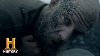 Vikings: Emotional | Season 5 Premieres November 29 at 9/8c | History