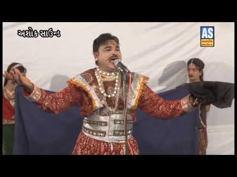 Bhavai Natak // Hothal Padamani & Odho Jaam // Moraribapu Talgajarda Chitrakutdham