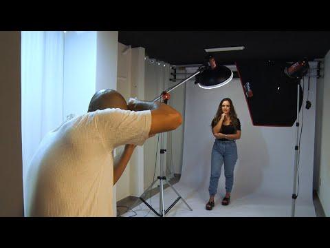 Fotografia corporativa: aumenta procura pelo segmento