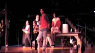 RENT School Edition - Santa Fe
