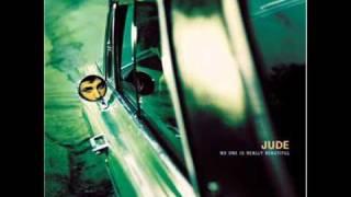 Jude - Rick James 1998