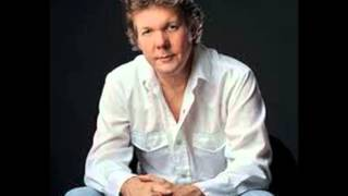Steve Forbert - Make It All So Real.wmv