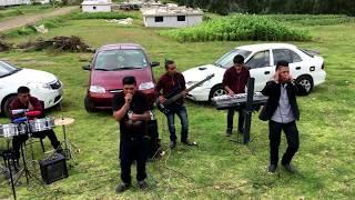 """Video thumbnail of """"La Nueva Sensación en Vivo"""""""