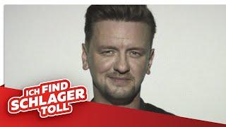 Ben Zucker   Wir Lieben Uns Wieder (Offizielles Musikvideo)