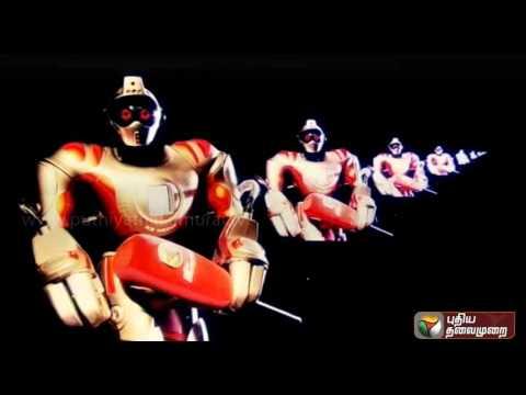 Robo-Leaks-Promo-Every-Monday-To-Friday-At-08-00PM-Puthiyathalaimurai-TV