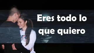 Frases De Amor Te Amo Con Todo Mi Corazón Te Amo Con Todo Mi Corazón Frases Y Mensajes De Amor TE AM