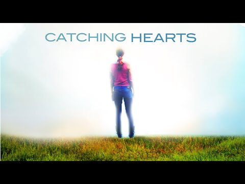·• Free Watch Catching Hearts