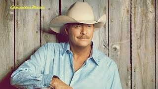 Alan Jackson - Country Boy (EPICENTER BASS)