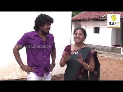 mp4 Entrepreneurship Kannada Meaning, download Entrepreneurship Kannada Meaning video klip Entrepreneurship Kannada Meaning