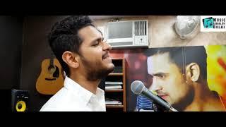 Kalank Title Track | Arijit Singh | Cover | Students Of Music School Of Delhi | Dhruv Chawla