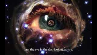 The Allan Parsons project Eye in the Sky Music