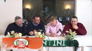 Ruggito Nero Verde - Diciannovesima Puntata
