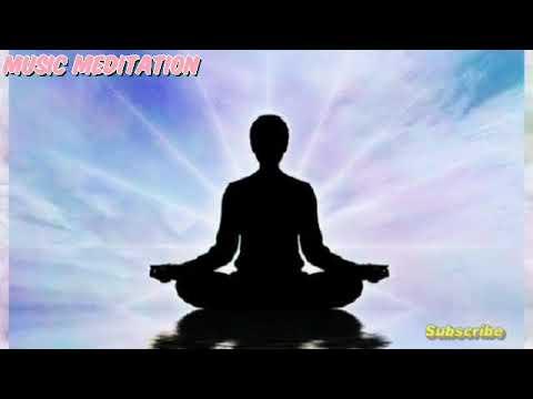 ocean meditation music, msica relaxante estudar ,focar   , renovar energias, calma