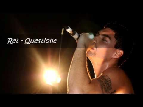 Música Questione