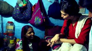 Koyal Rana Miss World India 2014 Beauty with a Purpose Project