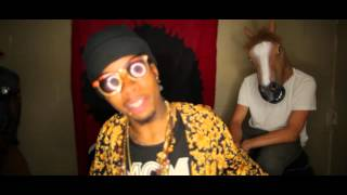 Friday The 13th  - Tory Lanez (Video)