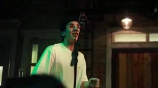 MEYOU - ฟ้าร้อง (LIVE) @ LIZM | Cr.TATAEW